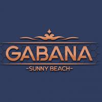 Night Club GABANA Sunny Beach