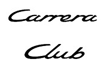 """CARRERA CLUB"""
