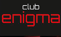 """ENIGMA CLUB"" София"