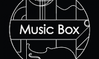 "Bar & Dinner ""MUSIC BOX"" Old Nessebar"
