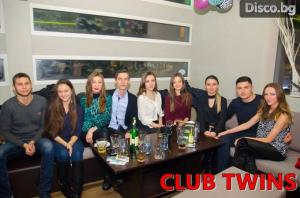 Russian Party 10-02