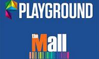 """PLAYGROUND THE MALL"" Sofia"