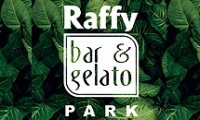 """RAFFY PARK BAR"" Sofia"