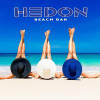 "Beach Bar ""HEDON"" Sozopol"