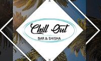 "Bar & Shisha ""CHILL OUT"" Lozenets"