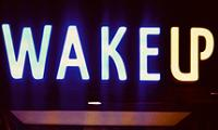 "Coffee & Juice Bar ""WAKE UP"" Bansko"