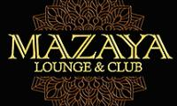 "Lounge & Club ""MAZAYA"" София"