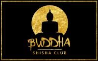 Cocktail Bar & Shisha Club BUDDHA BAR / БУДА БАР София