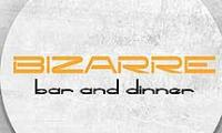 Bar & Dinner BIZARRE София