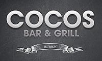 Pool Bar & Grill COCOS / Ресторант КОКОС Pool Bar & Grill София