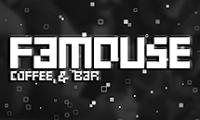 Coffee & Bar FAMOUSE Burgas