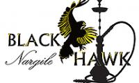 Shisha Bar & Dinner BLACK HAWK Manastirski Livadi Sofia